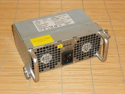 Cisco ASR1002-PWR-AC AC Power Supply Netzteil f. Cisco ASR1002 Router