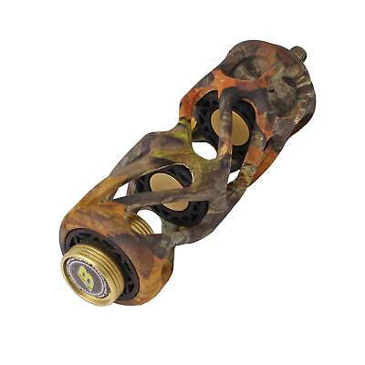 "Booster 3D/Hunting Stabilisator Deluxe 5"" Camo"