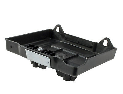 1994-2004 Ford Mustang or Cobra Engine Battery Tray w/ Hold Down Clamp & Bolt