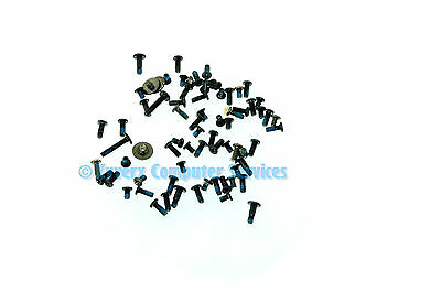 Pro8Fl P42Jc Genuine Oem Asus Screw Kit All Sizes Included Pro8Fl P42Jc (Grd A)