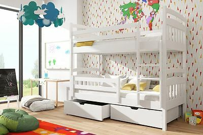 m bel kinderm bel wohnen m bel wohnen 14 518 items picclick at. Black Bedroom Furniture Sets. Home Design Ideas