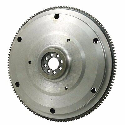 Vw Bug Bus Ghia 200 Mm Lightened Flywheel Ac105780 311 105 273Hp 98-1275-B
