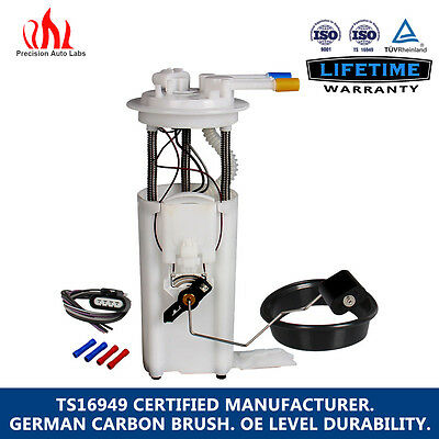 Fuel Pump Module Assembly With Gas Sending Unit Fits Chevy Venture Olds Us Stock