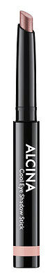 Alcina Cool Eye Shadow Stick rosé