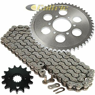 Fits Honda VF750CD 750 V45 Magna Deluxe O Ring Chain and Sprocket