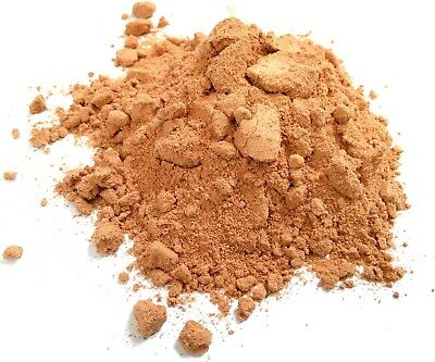 Galangal Root Ground Dried Powder Grade A Premium Quality Free UK P&P