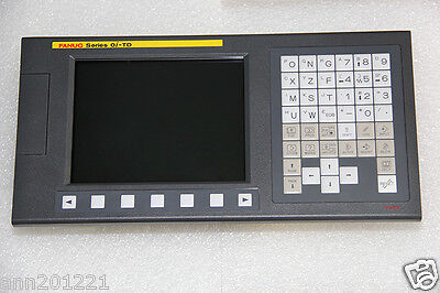1Pc  New In Box Fanuc A02B-0319-B502
