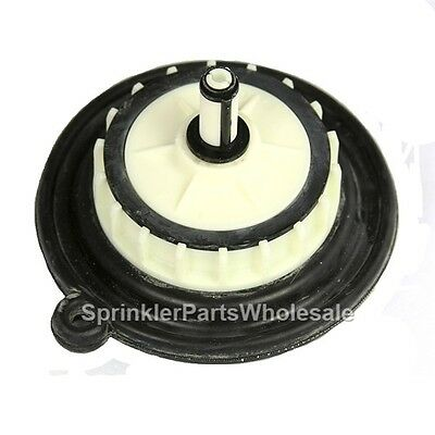 Hunter PGV-201 Diaphragm Replacement 415600 - PGV201 Assembly