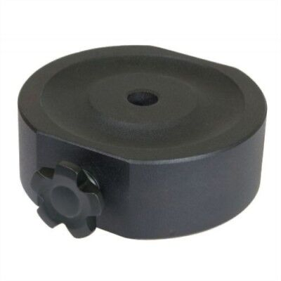 Celestron Counterweight 17lb for CGEM � Mount - 94189