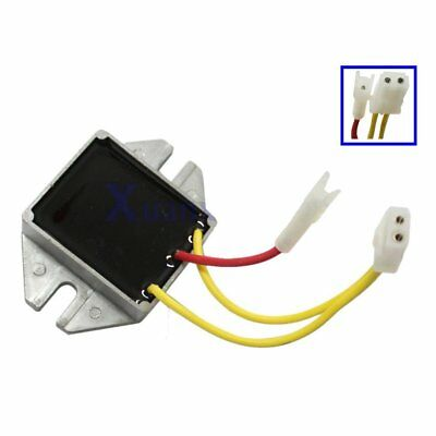 Voltage Regulator For Briggs&Stratton 394890 393374 691185 797375 797182 845907