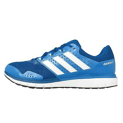 Adidas Neo Trainers Size 7