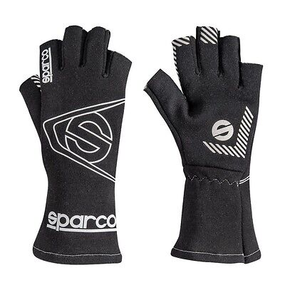 Guantes Sparco Co-Driver H-3
