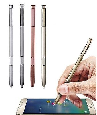 Stylus Replacement S Pen For Samsung Galaxy Note 5 AT&T Verizon Sprint T-Mobile
