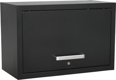 Sealey Heavy-Duty Modular Wall Cabinet 775mm