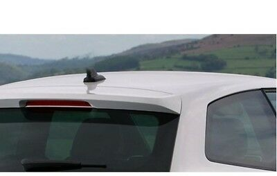 Genuine Replacement Car Shark Fin Roof Aerial Antenna Mast Vauxhall Astra Corsa