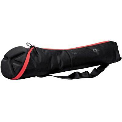 Manfrotto MB-MBAG80N Tripod Bag Unpadded 80cm