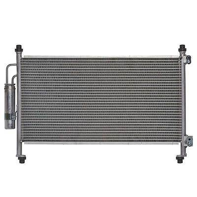 Honda Civic MK8 2005-On & Civic MK9 2012-On - A/C Air Con/ Condenser