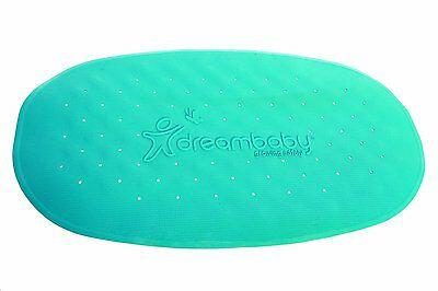 Dreambaby Baby Bath Non-Slip Safety Bath Mat 405x235mm