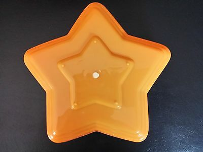 Rice Cake  and Jello mold RCJM10