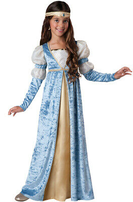 Girls, Costumes, Costumes, Reenactment, Theater, Clothing, Shoes