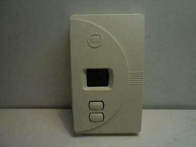 Nos Carrier Payne Programmable Heat/cool Thermostat Tsatpppcm01-A