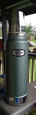 Aladdin's Stanley thermos # 100/A944C