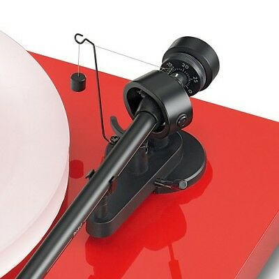 Project Tonearm 75g Counterweight (for 6.0g to 10.0g)  001