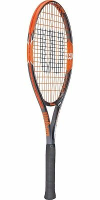 Wilson Burn Team Junior Tennis Racket - Jr 25 -Jr 23 - Jr 21