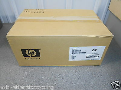 Lot of 20 - HP Super DLT Data Cartridge Tape C7980A 320gb - Free shipping