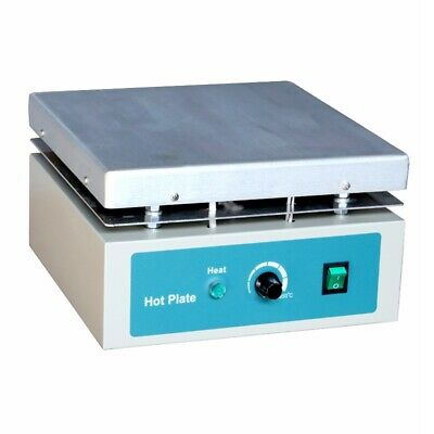 New 14×18″ Digital Heating Hot Plate 220V Only !!!