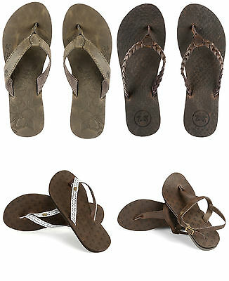 47ada9024633 Mens Urban Beach Summer Holiday Salt Creek Canvas Sandals Shoes Uk Size  6-11.