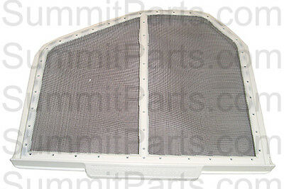 Lint Screen Filter For Maytag, Whirlpool Dryers - W10120998