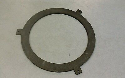 Stearns Brake Staionary Disc 8-003-211-01 NEW