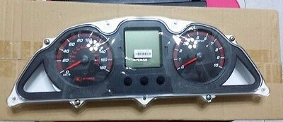 [MOS] KYMCO Downtown 300i abs Genuine Speedometer