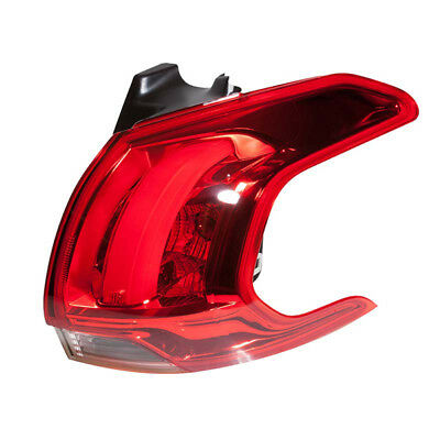 OE Quality 1098004 Outer Right Driver Side OS Rear Light Lamp Seat Mii
