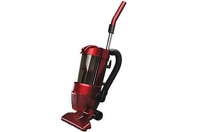 Tiffany VC1000 Upright Canister Vacuum Cleaner 1000W Removable dust canister