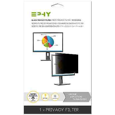EPHY Privacy Filter für DELL E228WFP G2210T E2213 E228WFP 2208WFPt