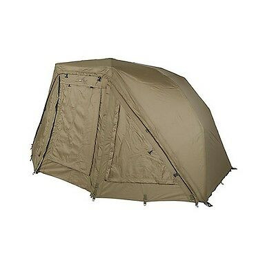 JRC Stealth Bloxx Compact Bivvy Overwrap Skin NEW - 1401585