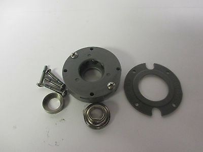 Drag Washer RD7962 Stella 6000F NEW SHIMANO SPINNING REEL PART
