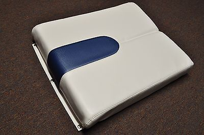 Jet Armor 2005-'10 Sea-Doo Challenger 180 Custom Seat Assembly *Cover & Cushion*