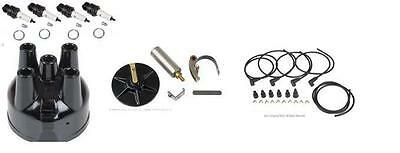 Complete Tune Up Kit for International I6 & I9 & Industrial Power Units 1930-50
