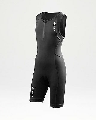 NEW 2XU Active Youth Trisuit (Unisex) Youth Other