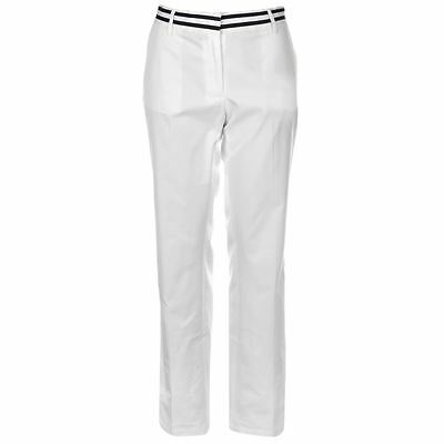 Tommy Hilfiger Arielle Trousers SIZE 12