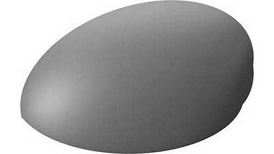 IPARLUX Rear view mirror casing Right  CITROEN C2 (2003-2009)