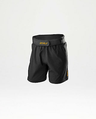 NEW 2XU Project X Shorts Mens Other