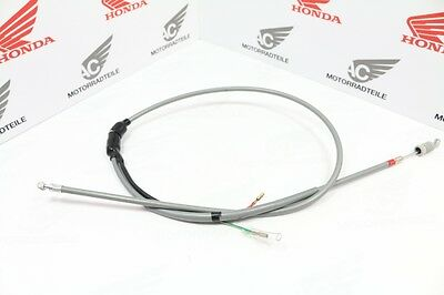 Honda Z 50 K1 Monkey Cable Rear Brake Reproduction New 110 cm