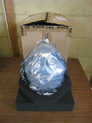 New Bosch AUTODOME 700 VG5-723-ECE2 IP Network PTZ Pendant Dome Security Camera