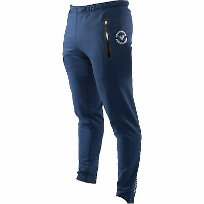 Virus Bio Ceramic KL1 Training Pants (Au15)