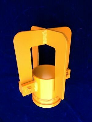 "3"" Sponge Ball Catcher"