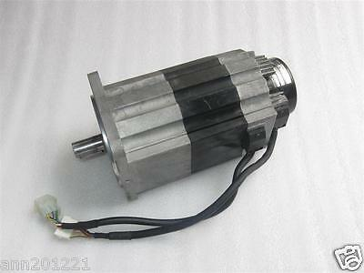 1PC Used Omron servo motor R88M-H1K130-B tested